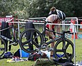DF Triathlon Lilliput Mullingar (7837088058).jpg