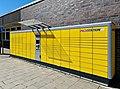 DHL-Packstation am Hofer Hauptbahnhof 20200406 04.jpg
