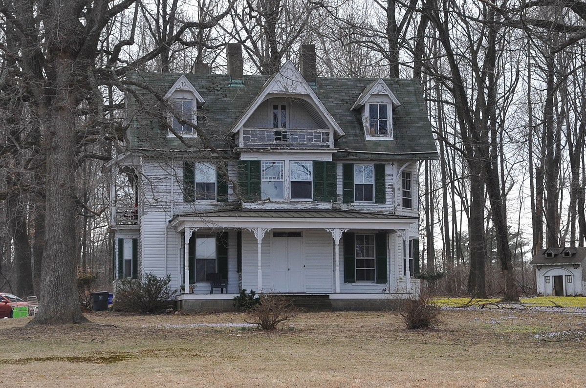 Dibb House Wikipedia