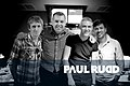 DJ Paul Rudd group.jpg