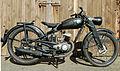 DKW RT125 W 1950 03.jpg