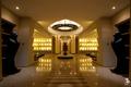 DL2A---Club-Med-Taba-Sinai-Bay-Egypte-ok-(15).png