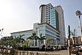 DLF IT Park - Rajarhat 2012-04-11 9382.JPG
