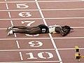 DOH90031 100mH women semifinal zagré (48910971066).jpg