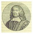 DRYDEN(1760) p1.085 Lord-Chancellor Hyde.jpg