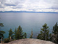DSC02834, South Lake Tahoe, Nevada, USA (5760344062).jpg