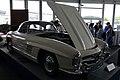 DSC03419-Mercedes 300SL-Artcurial-Le Mans Classic.jpg