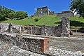 DSC 1027 Ruines du Château DUBUC La Caravelle, Trinité Martinique.jpg