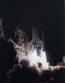 DSP Flight 16 Launch 24 Nov 1991.png