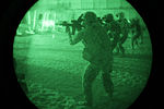 D 1-5 close quarters marksmanship training 130811-A-KP730-497.jpg