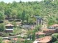 Dağyeniköy - panoramio.jpg