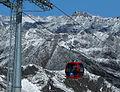 Dagu Glacier panoramio61669499 cropped.jpg