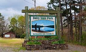 Daisy State Park, Arkansas (46610185055).jpg