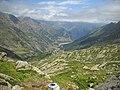 Dal rifugio Granero Pra Miraflores - panoramio.jpg