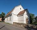 Dalarö kyrka August 2015 01.jpg