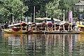 Dale Lake kashmir photo by दशरथ गोयल भवरानी Dashrath goyal bhavrani jalore rajasthan india.jpg