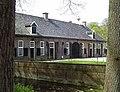 Dalfsen, Den Berg westelijk bouwhuis RM406211 (1).jpg