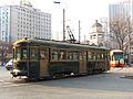 Dalian Tram - Flickr - Kentaro Iemoto@Tokyo (1).jpg