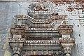 Dalmatovo cathedral uspenski8.jpg