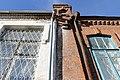 Dalmatovo museum30.jpg
