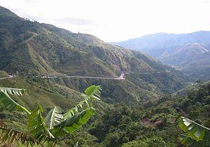 Dalton Pass Nueva Ecija.jpg