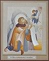 Damaskinos Stouditis Icon by Fikos.jpg
