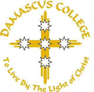 Damascus College Ballarat Independent, co-educational, day school in Ballarat, Victoria, Australia