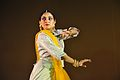 Dance with Rabindra Sangeet - Kolkata 2011-11-05 6685.JPG