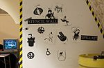 Danger, Stencil Wall.jpg