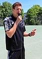 Daniel Siebert (Fußballschiedsrichter) (hoch) 3.jpg