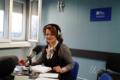 Daniela Băcilă - cea mai cunoscută dintre actualii realizatori ai emisiunilor de folclor.png