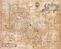 Dankaerts-Historis-9346 - Silesia map.tiff