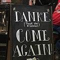 Danke Sign.jpg
