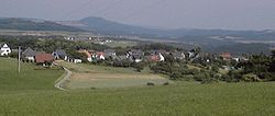 Dankerrath-panorama.jpg