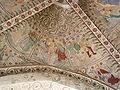 Danmark kyrka ceiling paintings03.jpg