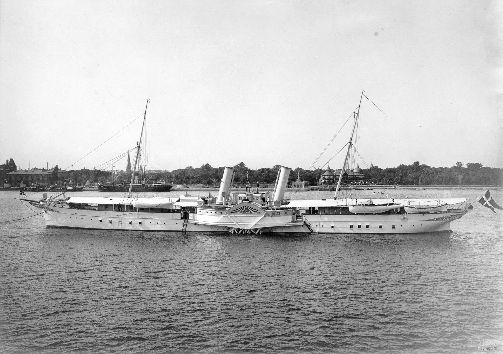 Dannebrog (ship, 1880).TIF