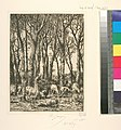 Dans le bois (NYPL b14923834-1226225).jpg