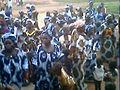 Danse de femmes de Gbogolo.jpg