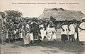 Danses de féticheuses (Dahomey) (5).jpg