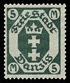 Danzig 1922 108 Wappen.jpg