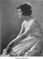 Daphne Edwards 1922.png