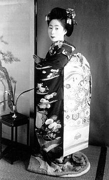 Сэкс на троих гейши фото 412-713