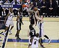 Darius Songaila NBA 12.jpg