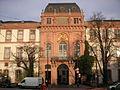 Darmstadt 2006 122.jpg