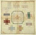Darning Sampler, 1843 (CH 18616521).jpg