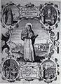 Darstellung der Heiligen Bilhildis.jpg