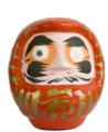 Daruma0791 with transparent background.png