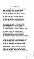 Das Heldenbuch (Simrock) IV 167.png
