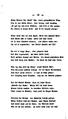 Das Heldenbuch (Simrock) V 036.png