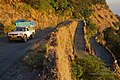 Dastoori Naka,Matheran - panoramio (34).jpg
